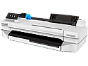 Плоттер HP DesignJet T130, фото 3
