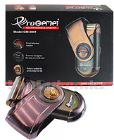 Электробритва Progemei GM-9001