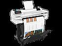 "Плоттер HP DesignJet T530 (24""), фото 2"