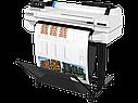 "Плоттер HP DesignJet T530 (24""), фото 3"