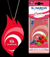 Освежители Dr. Marcus Sonic, фото 1