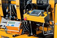 Машина для стыковой сварки PolyForce 630 Series 2 Automatic Trench, фото 2