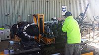 Машина для изготовления фитингов PolyWorkshop 450, фото 2