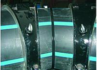 Машина для изготовления фитингов PolyWorkshop 800, фото 2