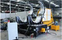 Машина для изготовления фитингов PolyWorkshop 1000