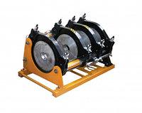 Гидравлическая машина для стыковой сварки PolyForce 315, фото 1