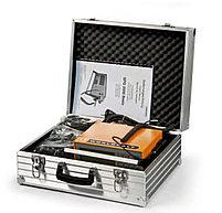Прибор для протоколирования SPG 2000, фото 2