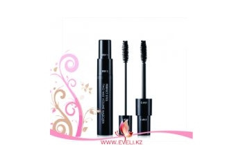 TONY MOLY PERFECT EYES TWO WAY VOLUME MASCARA ДВОЙНАЯ ТУШЬ ДЛЯ РЕСНИЦ