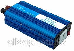 Инвертор Power Inwerter ZA300-12/24-220