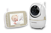 Видеоняня HB65 HelloBaby