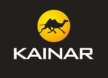 Аккумуляторы для авто KAINAR