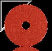 Диск фибровый 125x22 мм CER51, №60