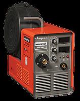 Полуавтомат инверторный MIG 200 Y J03 STANDART