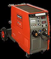 Полуавтомат инверторный MIG 2000 J66 STANDART, ММА тележка