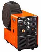 Полуавтомат инверторный MIG 250 Y J04 ARCTIC