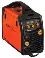 Полуавтомат инверторный MIG 200 N220 PRO