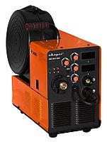 Полуавтомат инверторный MIG 250 Y J04-M STANDART