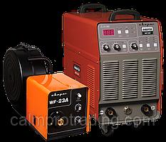 Полуавтомат инверторный MIG 500 J06 DSP STANDART
