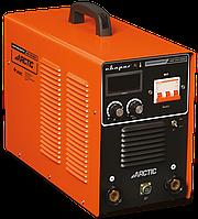 Инвертор сварочный ARC 250 R06 STANDART