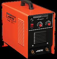 Инвертор сварочный ARC 200 R05 B ARCTIC