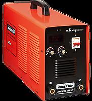 Инвертор сварочный ARC 250 R112 STANDART