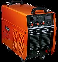 Инвертор сварочный ARC 630 J21 STANDART