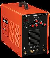 Инвертор сварочный TIG 160 R57 AC/DC STANDART