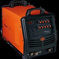 Инвертор сварочный TIG 200 E101 P AC/DC TECH