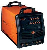 Инвертор сварочный TIG 315 E103 P AC/DC  TECH