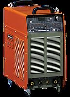 Инвертор сварочный TIG 500 J1210 P DSP AC/DC STANDART