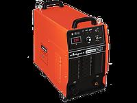 Инвертор воздушно-плазменной резки CUT 100 J78 STANDART