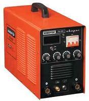 Инвертор сварочный TIG 250 R111 STANDART