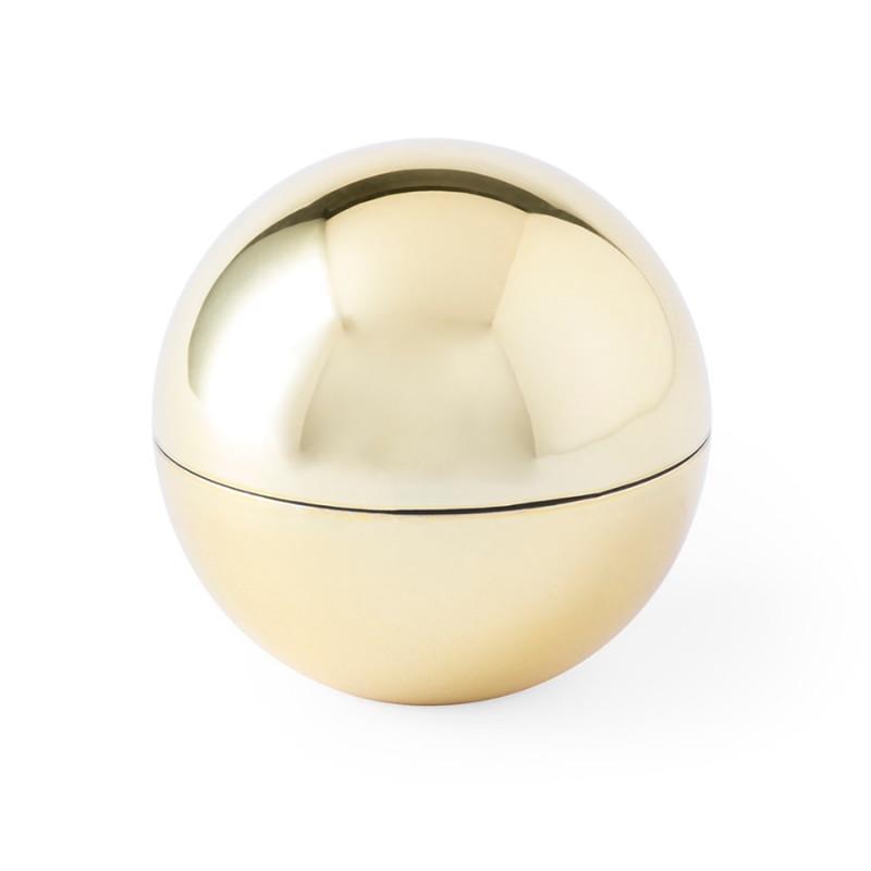 Бальзам для губ EPSON, Золото, -, 345942 49