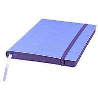Ежедневник недатированный SHADY, формат А5, Фиолетовый, -, 24700 20