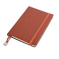 Ежедневник недатированный BOOMER, формат А5, Коричневый, -, 24702 14, фото 1