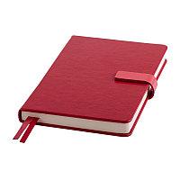 Ежедневник недатированный VERRY, формат А5, Красный, -, 24715 08, фото 1