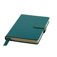 Ежедневник недатированный VERRY, формат А5, Голубой, -, 24715 31