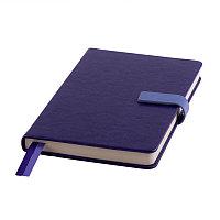Ежедневник недатированный VERRY, формат А5, Фиолетовый, -, 24715 11