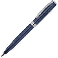 Ручка шариковая ROYALTY, Темно-синий, -, 38006 24