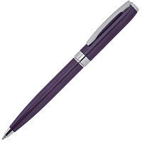 Ручка шариковая ROYALTY, Фиолетовый, -, 38006 11, фото 1