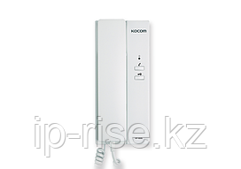 Аудио трубка KDP-602GD KOCOM