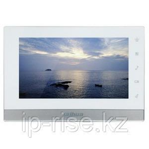 Монитор IP-видеодомофона Dahua VTH1550CH