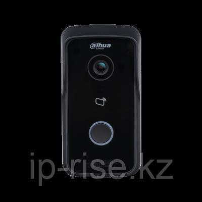 IP вызывная Dahua DH-VTO2111D-WP