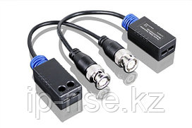 Преобразователь видеосигнала UTP101P-D2