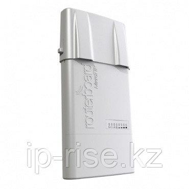 Точка доступа Mikrotik BaseBox2 RB912UAG-2HPnD-OUT