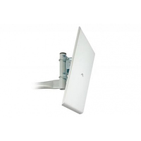 Радиомост Ubiquiti PowerBridge M5 5 ГГц PBM5
