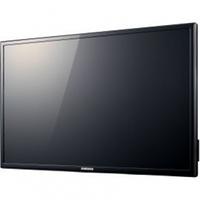 LED-монитор  SMT-4031P 40  LED-монитор