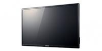 Монитор для систем наблюдения  SMT-3231P 32  LED Samsung
