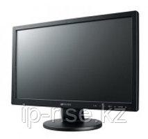 Монитор для систем наблюдения  SMT-2232P 22  LED Samsung