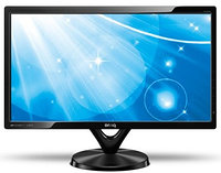 Монитор 19.5 Benq VL2040AZ Black 5ms LED